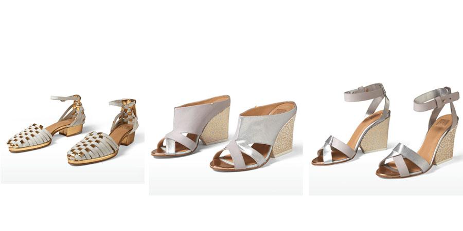Zoe Lee Shoes Zoe-lee-shoes-ss14-3