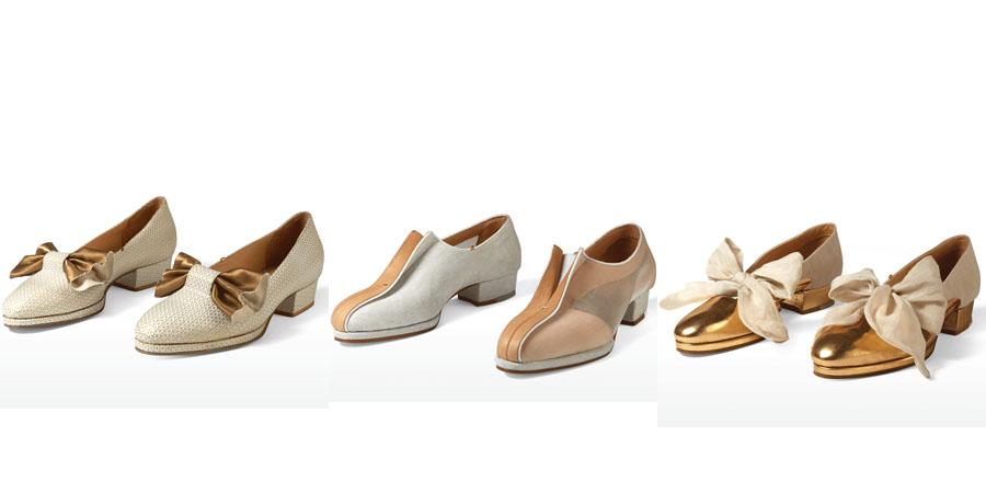 Zoe Lee Shoes Zoe-lee-shoes-ss14-1
