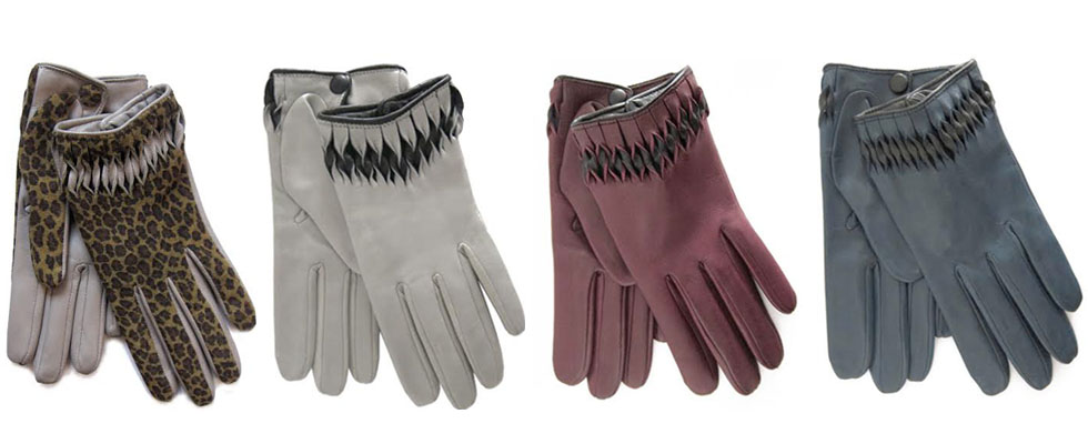 thomasine-gloves-milan