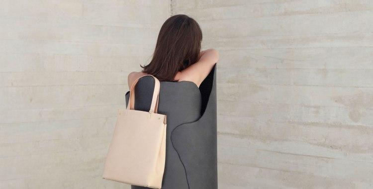 iala-diez-handbags